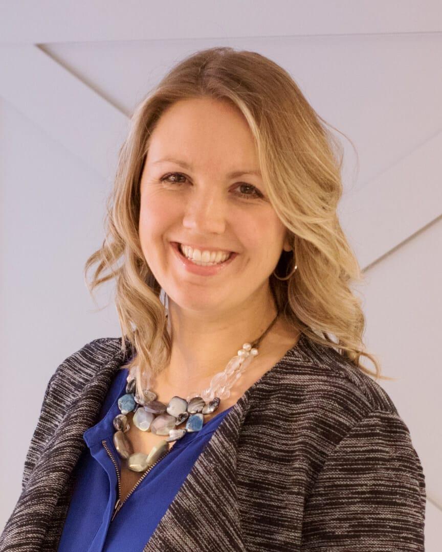 Erin Hoehn