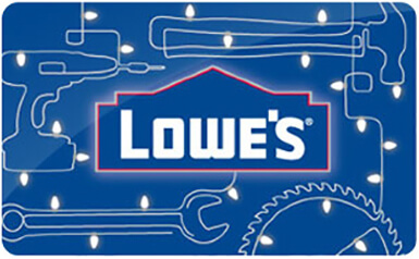 lowes2_gift_card
