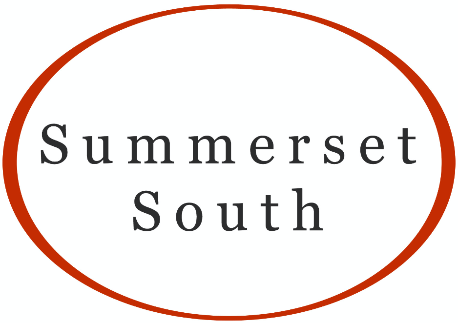 Summerset South