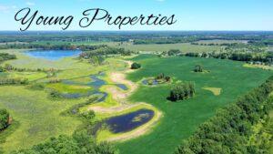 Grand Rapids Property